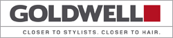 Goldwell Salon Alliance in Butler