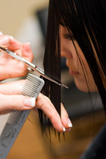 Hair Salons in Butler PA